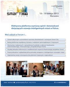 SmartCityForum