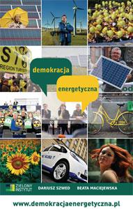 demokracja_energetyczna