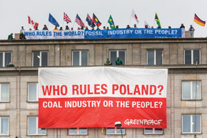 foto: Greenpeace Polska flickr.com (CC BY-ND 2.0)